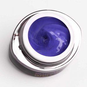 Designer Gel Violet 3 ml - Brillbird България