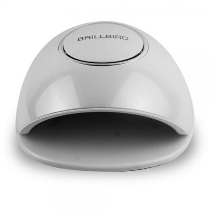 Brill Pro UV LED Лампа - Brillbird България