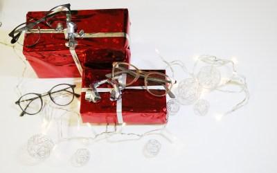 Unsere Geschenkideen zur Weihnachtszeit