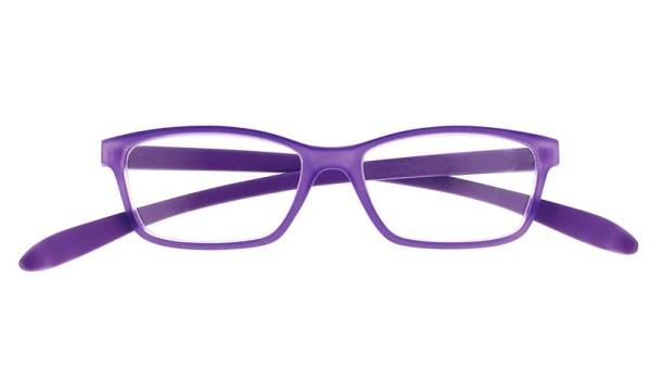 Leesbril Proximo PRII057-C08 paars +2.00
