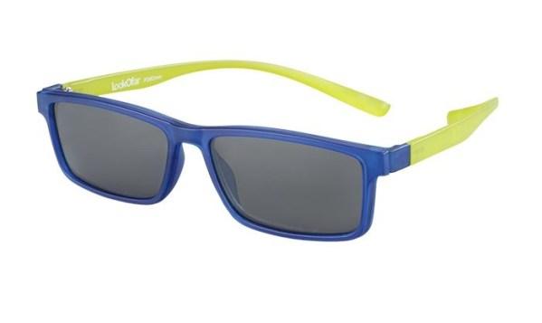 LookOfar Leesbril Le 0191C Florida blauw sterkte +1.00
