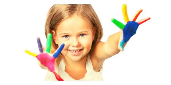 Tous sur les besoins fondamentaux de vos enfants