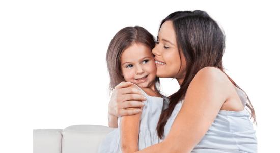 confiance en soi enfant