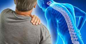 back-pain-exercise-stretch-lower-backache-nhs-uk-960773