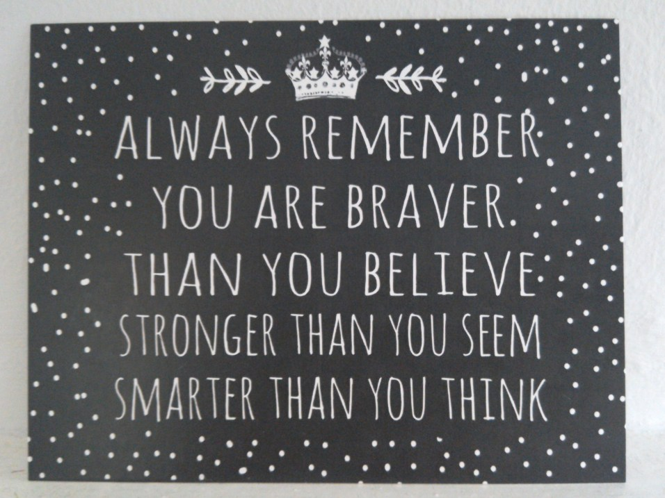 You-are-braver-than-you-think