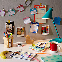 SS15_STATIONERY_HOME_OFFICE_02_KNOCK_KNOCKalt12