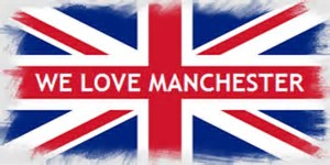 Manchester's Heavenly Voices Spread Love, Unity and Peace Around The World