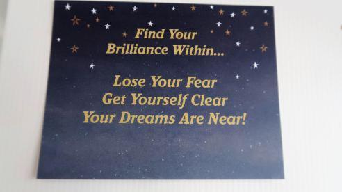 fear-dreams
