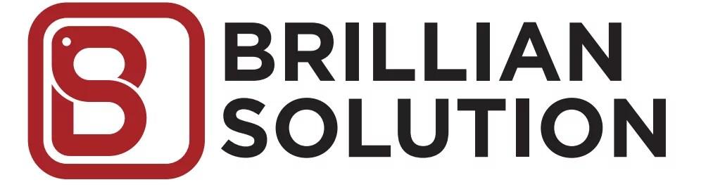 Brillian Solution