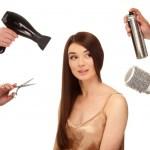 自分に合った美容師さんの探し方