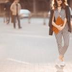 卒業生のブログ:Brilliant-fashionistaチームのブログを開始します!!