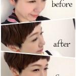 【動画】40代のメイク:腫れぼったい目にはどう対処する?大人のつけまつ毛の選び方・付け方