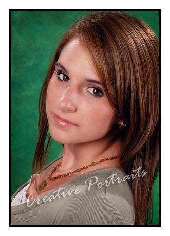 SeniorPortraits