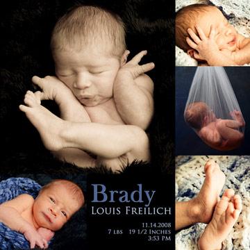 brady-birth-announcement