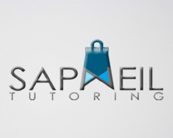 Supply chain management solution|Software company in India
