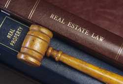 Real Estate Books Graphic Small