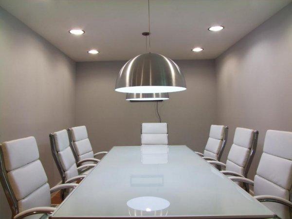 brilliant lighting design