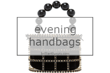 Perfect Evening Handbags