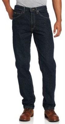 d9c8ffc8e8d Отличного качества материал мужских джинсов бренда Lee делает эту марку  одной из самых удобных и широко используемых в мире.