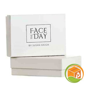 Skin Care Packaging Wholesale Cheap Cosmetic Packaging Supplies