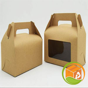 kraft boxes with handles, kraft boxes with clear sleeve, walmart uline kraft boxes, kraft boxes san antonio texas, jewelry retail packaging kraft boxes, brown kraft boxes for women's shoes, kraft boxes for covering, decorative kraft boxes, bulk of custom sized brown kraft boxes, kraft boxes for packaging retail shops,