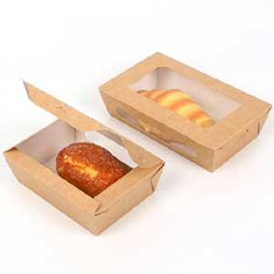 CardBoard Bread Boxes - CardBoard Bread Boxes