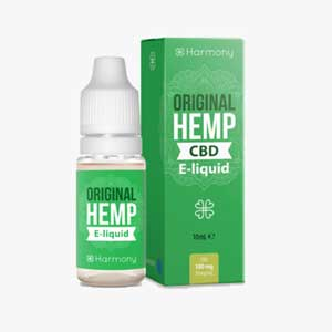 Custom CBD boxes - Custom CBD boxes