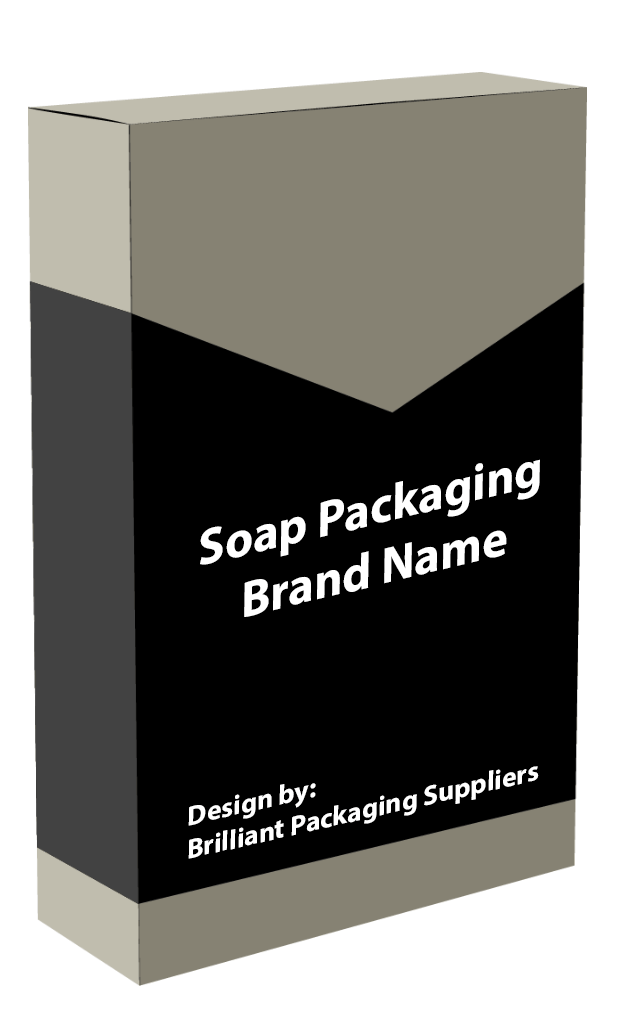 soap boxes, boxes for soaps, soap boxes custom, soap box packaging, soap packaging boxes, soap packaging box, soap box wholesale, boxes for soap packaging, soap boxes for packaging, custom soap packaging, custom printed soap boxes, handmade soap boxes, soap packaging boxes wholesale, custom soap boxes with window, boxes for soap bars,