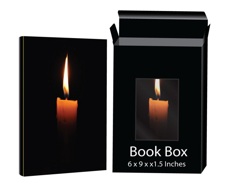 book-box-template-1-with-window