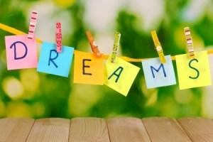 DreamsFlags_123rf