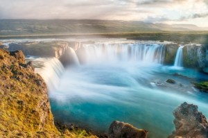 Waterfall_123rf