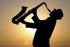 saxophonist_123