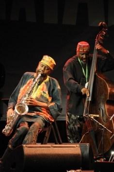 jazzmusicians