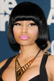 evawigs short hairstyles of nicki