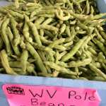 Sept Farmers Market 06