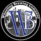 Wheeling_Brewing