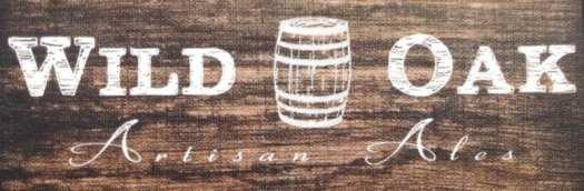 Wild_Oak_logo