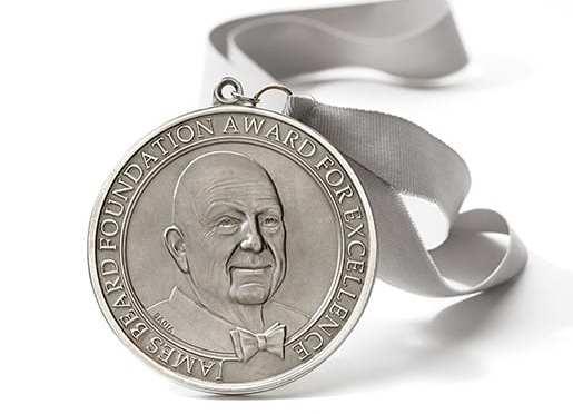 Appalachian chefs, restaurants compete for James Beard Awards