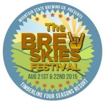 Brew Skies Festival