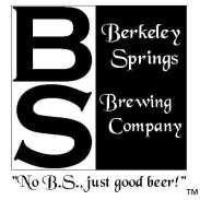 BerkeleySpr-logo