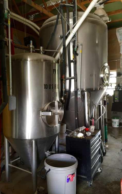 MSBC-fermenters