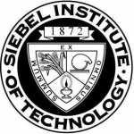 Siebel-logo