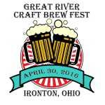 wv beer festivals
