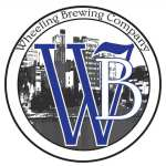 Wheeling Brewing Co.