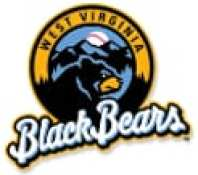 WV Black Bears beer festival