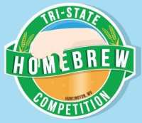HomebrewCompetition