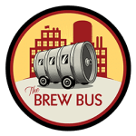 craft beer tourism