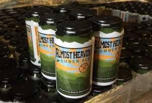 mountain state brewing expands