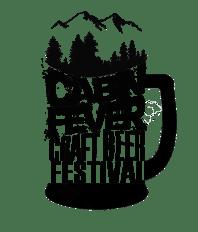 Beer festivals 2017