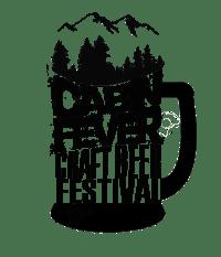 Beer festivals 2018